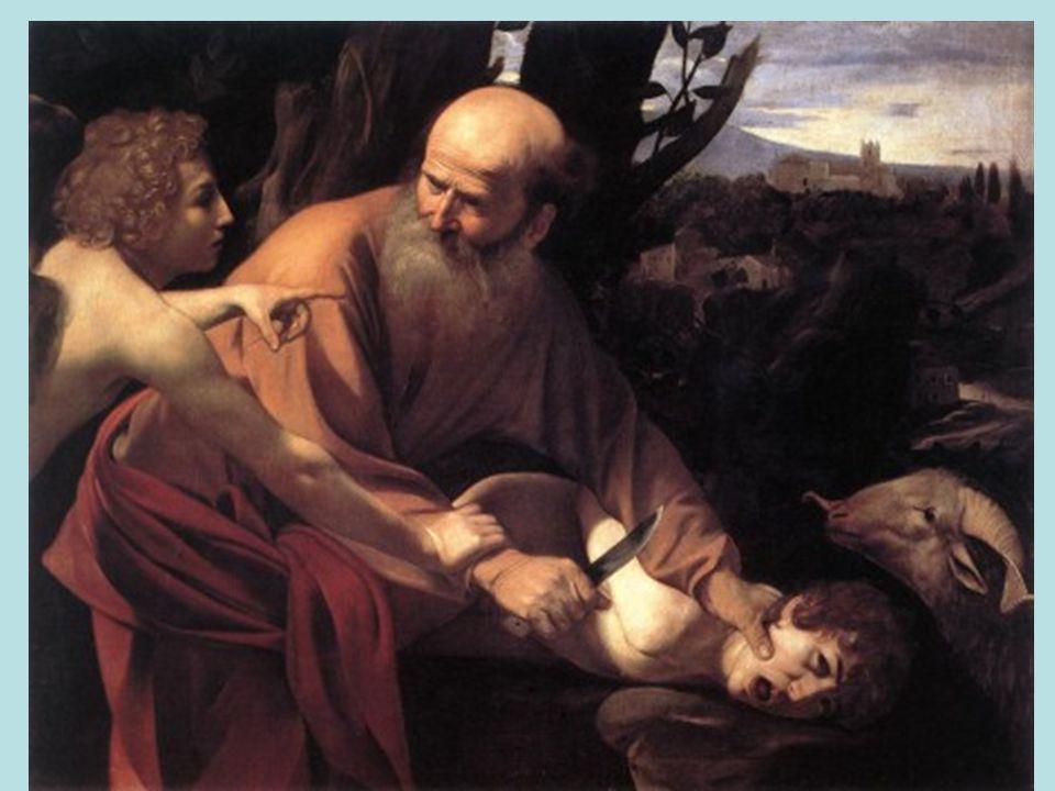 •A krétai születésű görög festő velencei, majd római tanulmányok után Toledo városában alkotott.