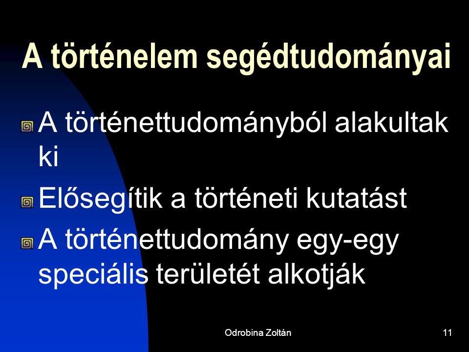 10 Íratlan szellemi hagyományok  Mesék  Mondák  Népdalok  Népszokások, népviselet  Hagyományok  Viselkedési szokások  Ünnepek  Életmód  STB.