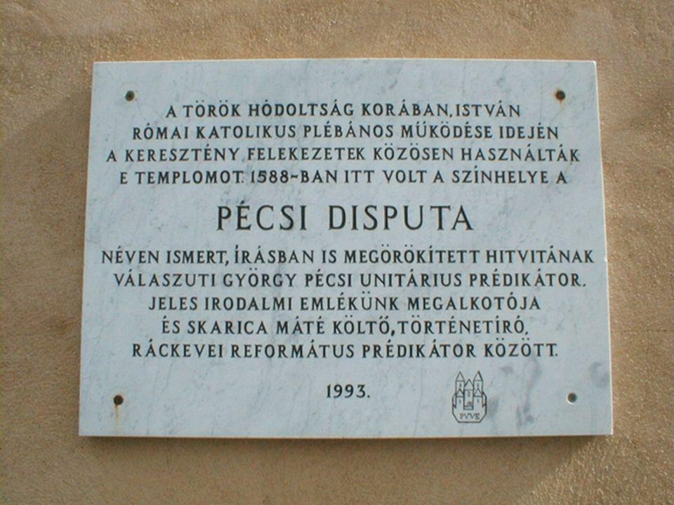 Odrobina Zoltán8 Írott és képi források Képek a múltból…Írásos emlékek