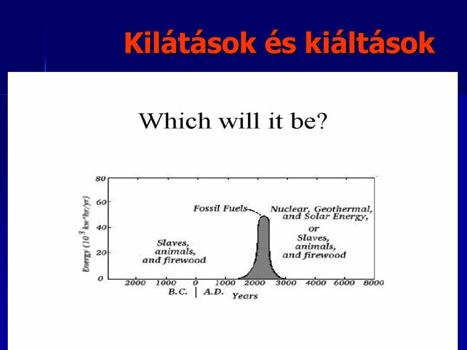 A sugárzás SI mértékegységei  Gray (Gy)  Bizonyos anyag által felvett energia mennyiség.