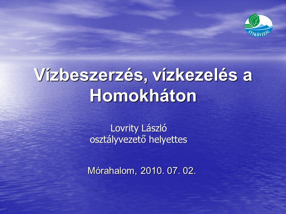 Mórahalom, 2010.07. 02.