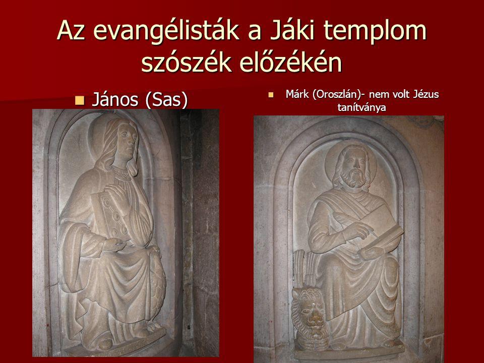 """Júdás csókja: A jel, mellyel Karióti Judás a Getszemáni kertben megmutatta a Jézus elfogására érkező csapatnak, kit kell elfogniuk: """"Akit megcsókolok, mondta, ő az, fogjátok el Az árulás és a színlelt, hamis szeretet jelképe."""