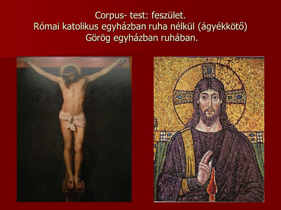 Krisztus Pilátus előtt (Munkácsy Mihály)