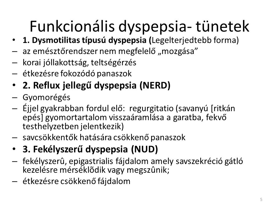 36 Gastro-oesophagealis reflux (GERD) • Gastro-oesophagealis reflux: a gyomortartalom visszajutása a nyelőcsőbe.