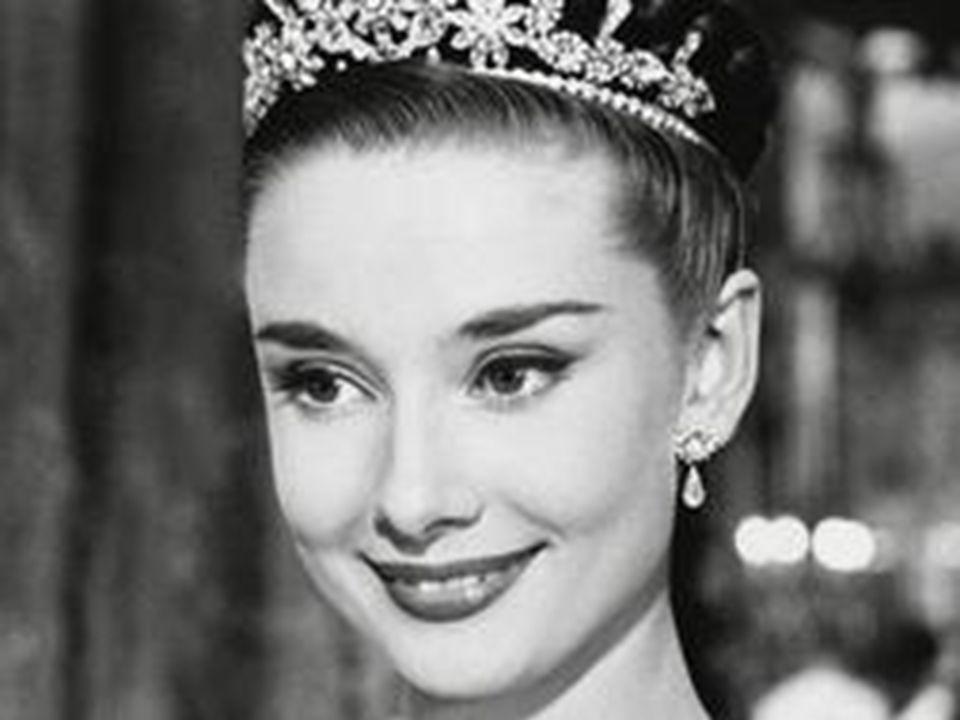 """A világhírt és az első """"Oscar -t meghozó 1953-ban készült film"""