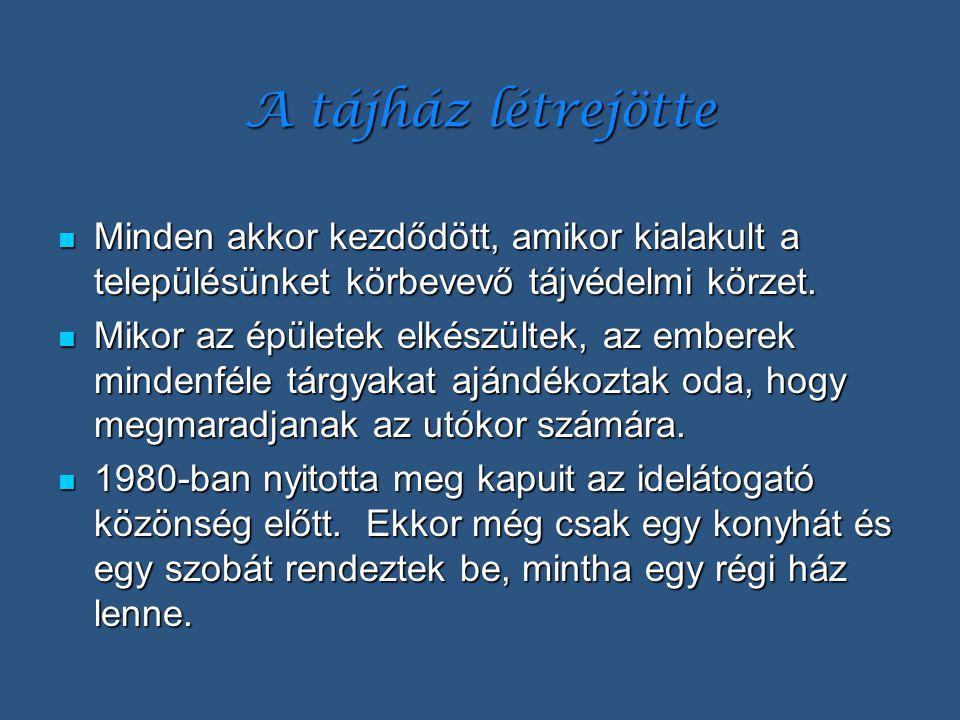 Felhasznált források:  Képek forrása: internet  www.ocsaitajhaz.hu/  www.dinpi.hu/index  Horváth Lajos: Ócsa (Száz Magyar Falu Könyvesháza Kht.; Bp.
