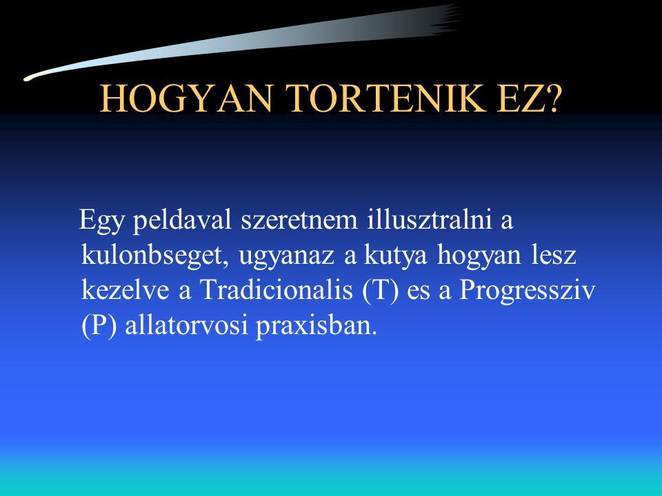Pseudomonas •Fluoroquinolonok – savas közegben kevésbé effektív - alkalizálás •Nem ototoxikus •Enrofloxacin fül oldat (10 mg/ml) •4 oz üveg (0,12ml) TrizEDTA •12ml nagyállat Baytril injekció 100 mg/ml (Bayer) •Enrofloxacin/Corticosteroid (10 mg/ml) •2 ml nagyállat Baytril/ 100 mg/ml injekció (Bayer) •8 ml Synotic (Ft.