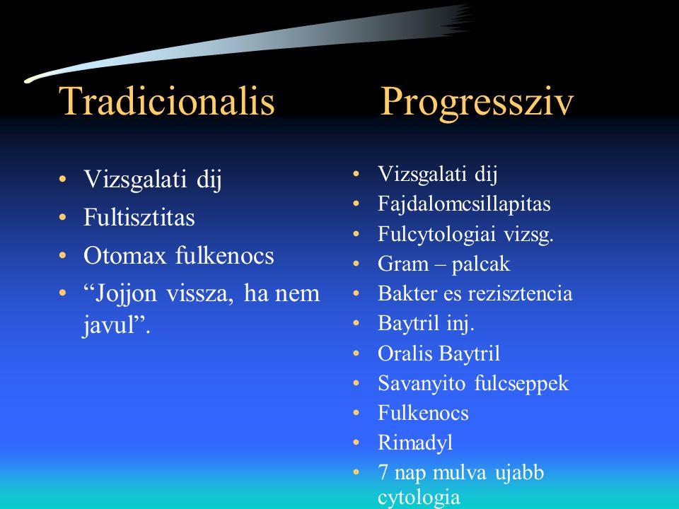 Állandósító faktorok •Baktériumok •Gombák •Túlkezelés
