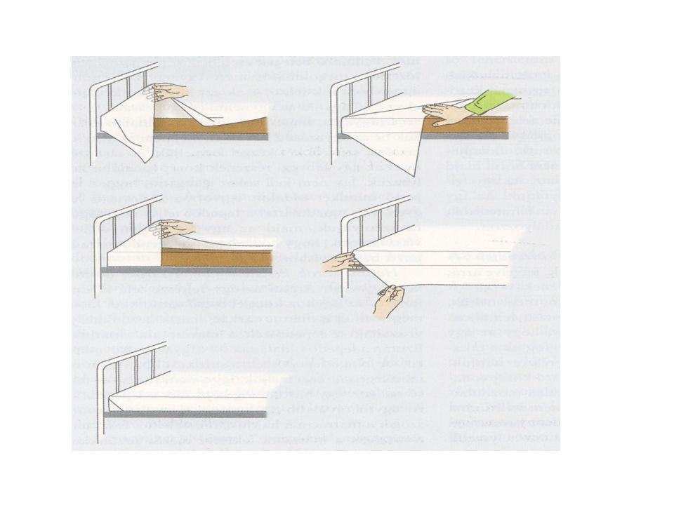 • A hajtott sarok előnye, hogy az ágy szabályos tégla alakú, nem rongálódik a matrac, sem a lepedő.