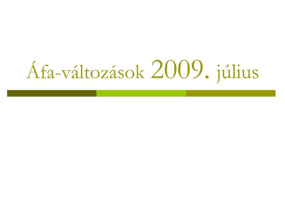 Arányosítási korrekció  adózás rendjéről szóló törvény új 124/D.