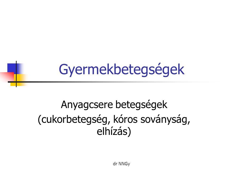 Oltási naptár 2009.
