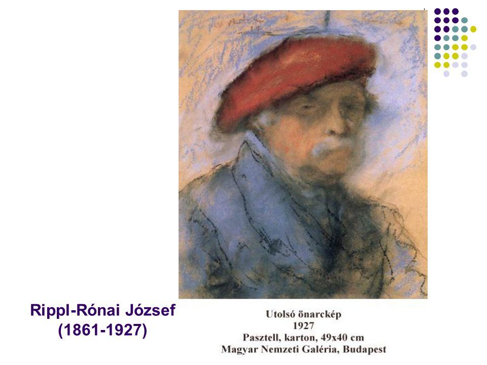 """GERIÁTRIA, GERONTOLÓGIA """"Az öregkort nem megérni, elviselni művészet. (Goethe)"""