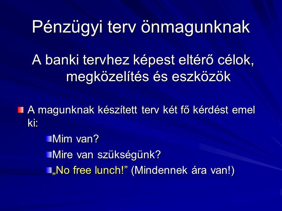 A készpénzgazdálkodás tízparancsolata 7.