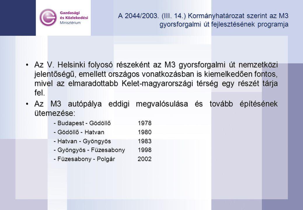 A 2044/2003.(III.