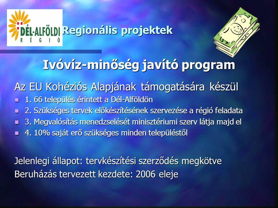 EU Segélyek - allokáció és felhasználás - (MEUR)