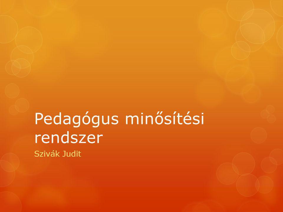 1.kompetencia: Szakmai feladatok, szaktudományos, szaktárgyi, tantervi tudás N.