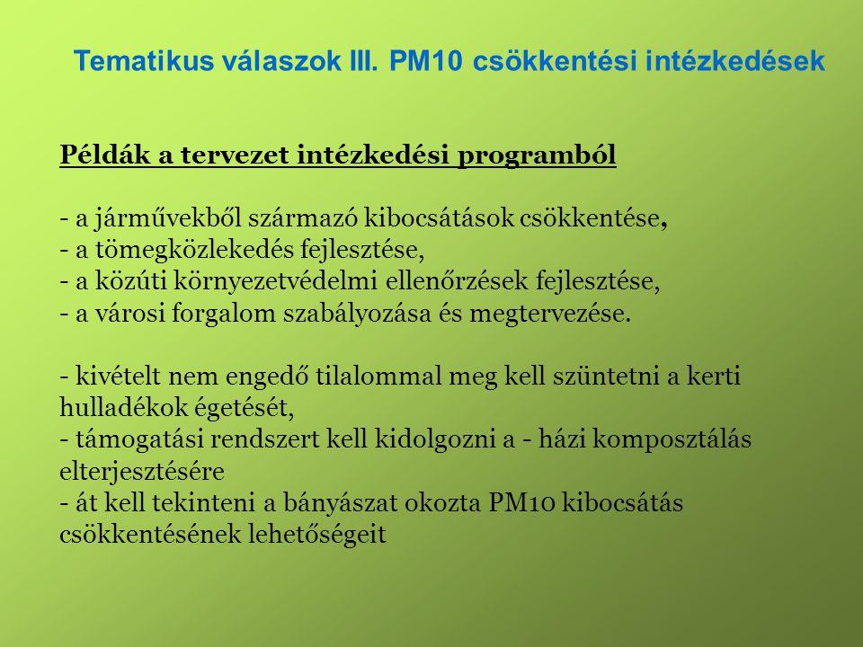 Köszönöm megtisztelő figyelmüket csaba.nemes@vm.gov.hu