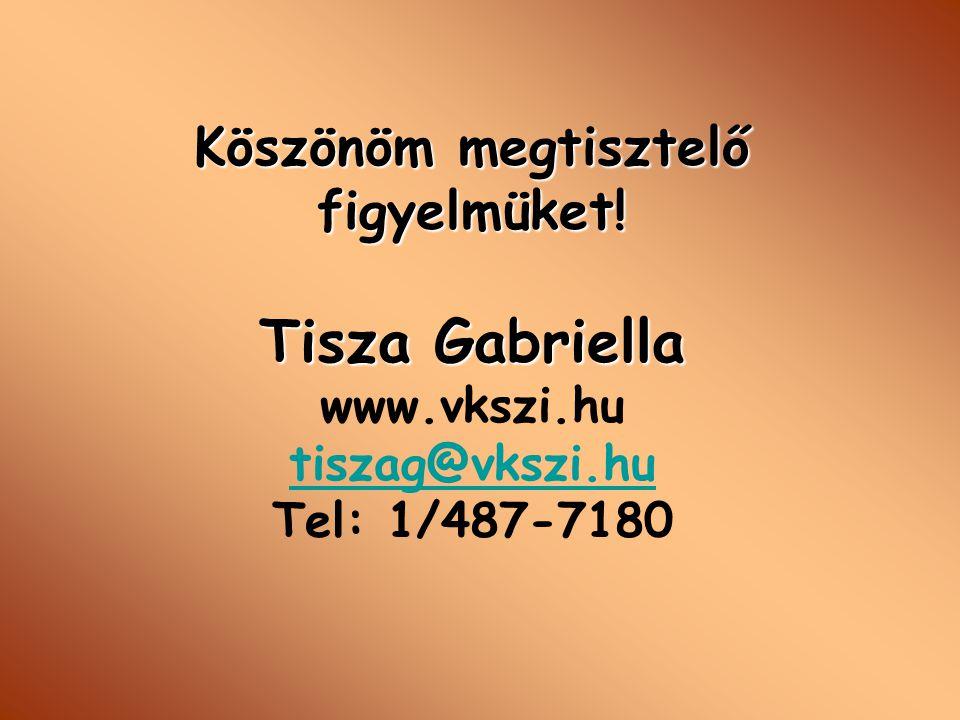 KÖZKINCS-I. Támogatás: 58 kistérségben - 22 415 000 Ft KÖZKINCS-II.