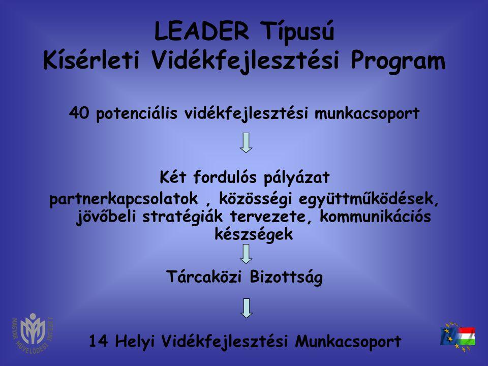 """Vidékfejlesztés irányítása (2005) Kronológia: 2005. március 04. Vidékfejlesztők Konferenciája """"Európai Unió kihívások a magyar vidékfejlesztésben"""" bej"""