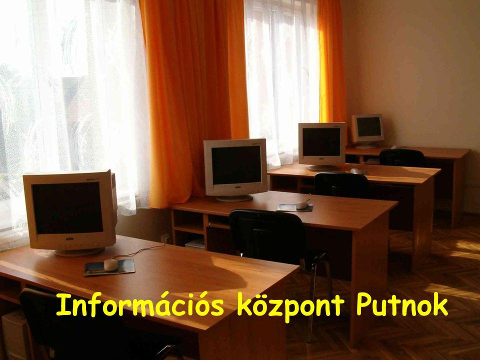 A Kísérleti Program Helyi Vidékfejlesztési Munkacsoportjai 1.Baranyai-Hegyhát (Alsómocsolád) 2.Zselici (Kaposvár) 3.Belső-Cserhát (Herencsény) 4.Ménes