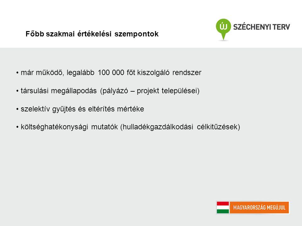 """Támogatható tevékenységek 1.MEGELŐZÉS  """"újrahasználati központok fejlesztése pl."""