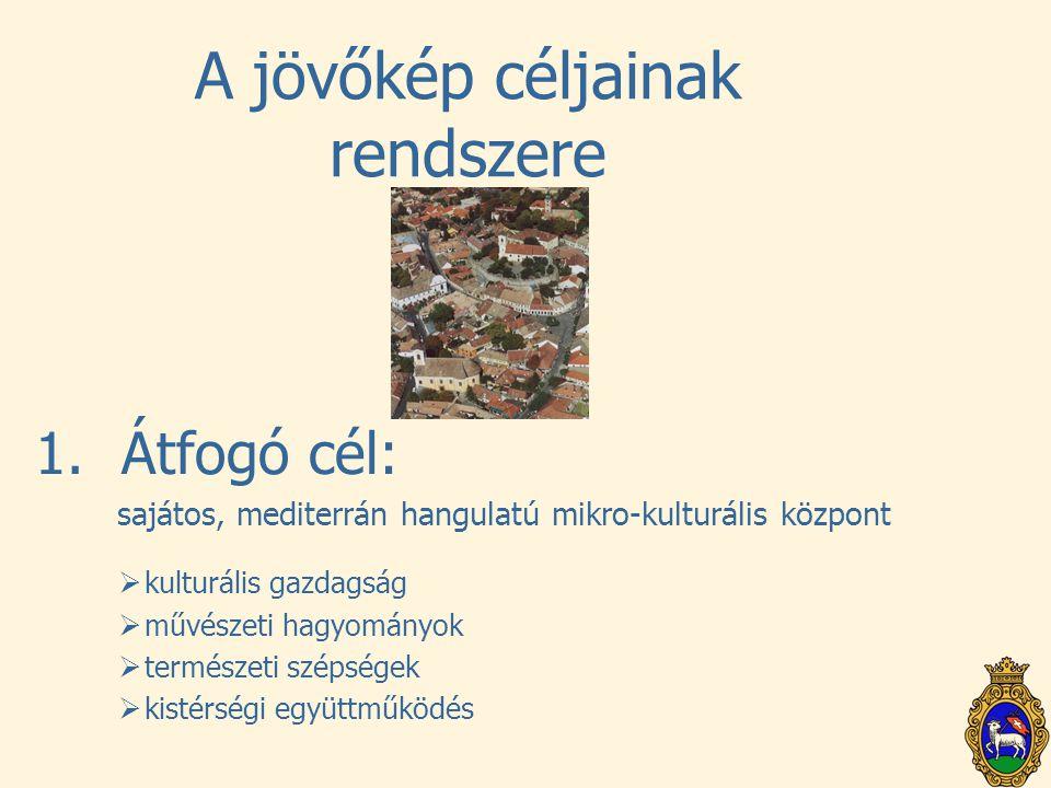 Összehangolt városfejlesztés ◦Az egyes fejlesztési területek közös kezelése • Ezért készülnek el a különféle programok, koncepciók a ciklus elején • Ezzel párhuzamosan felülvizsgálatra kerül a szabályozási terv • Végül a vezérprojektek tervezése és végrehajtása ezek jegyében valósul meg OKOS VÁROS