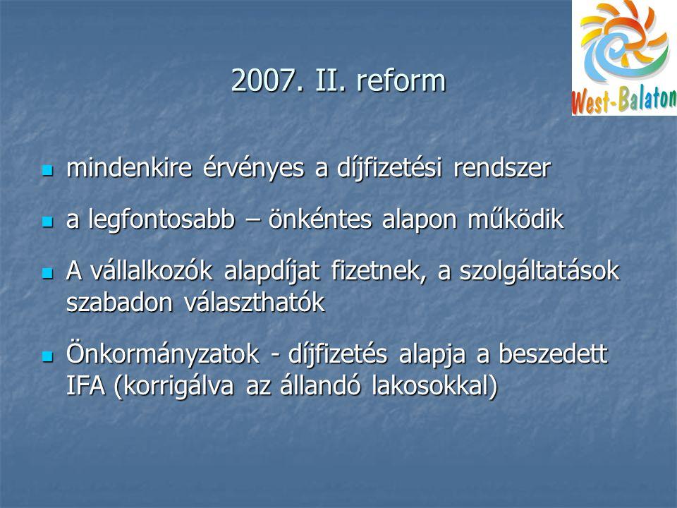 2007. II.