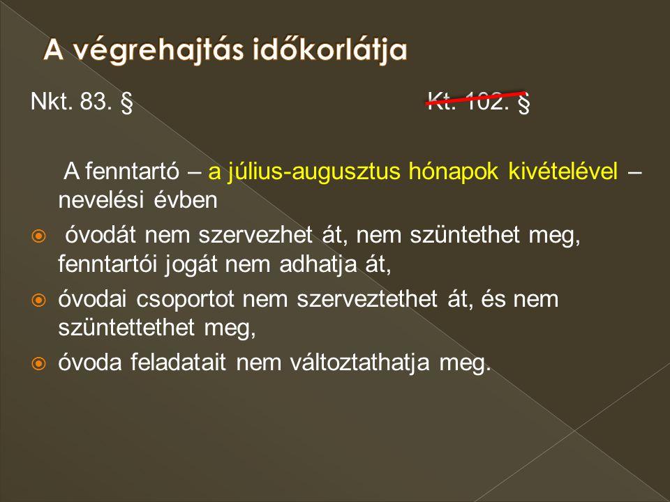 Nkt.75.