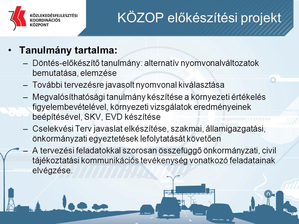 Fővárosi fejlesztések Kerékpározás népszerűsítése –Kerékpárhasználat ösztönzése –Szemléletformálás –Információ –Kampányok –Workshopok, fórumok (Forrás: Budapesti Közlekedési Központ)