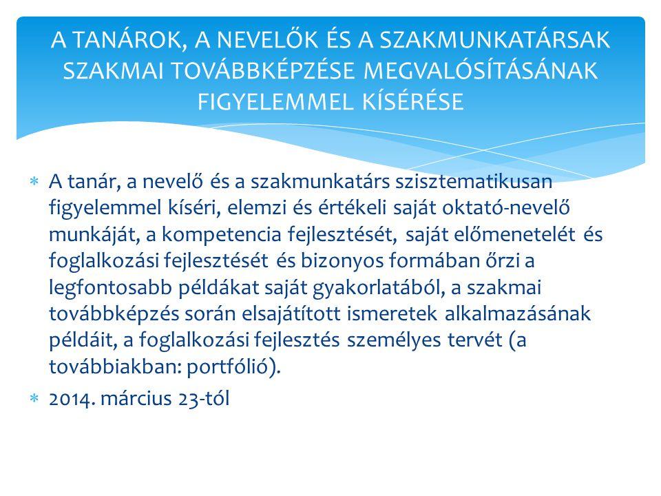 Köszönöm megtisztelő figyelmüket! www.rckanjiza.edu.rs