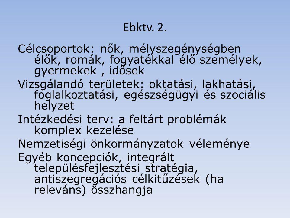 Ebktv. 2.