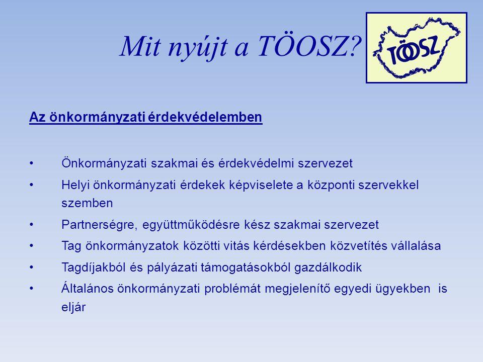 Oktatásügyi Tapasztalatcsere Program - Hódmezővásárhely, Kistokaj,Mátyásdomb és Tab -