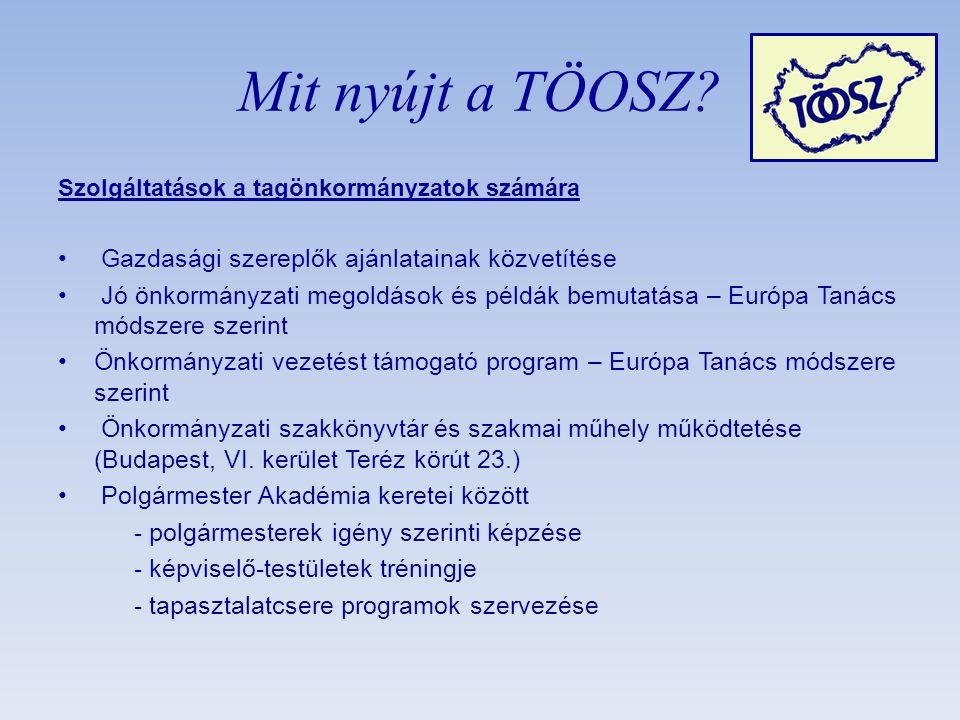 Kormány rendelet 1.321/2011. (XII. 27.) Korm.