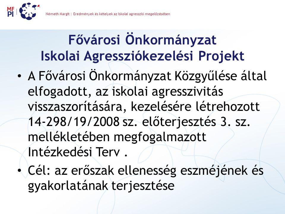 Magyarország helyzete nemzetközi viszonylatban 2008-as TALIS felmérés (23 OECD államban, 90 ezer pedagógus - kérdőíves vizsgálat) • Milyen tényezők hátráltatják a tanulási és tanítási tevékenységet.