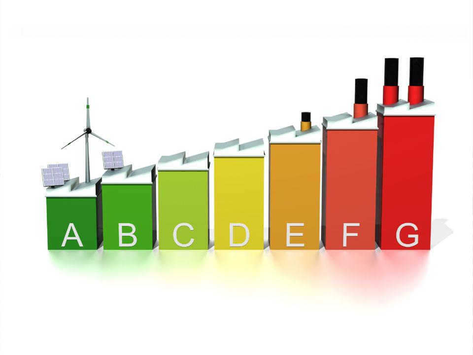 15.000 energetikai audit 115.000 energiahatékonysági javaslat Kereshető adatbázis http://iac.rutgers.edu/