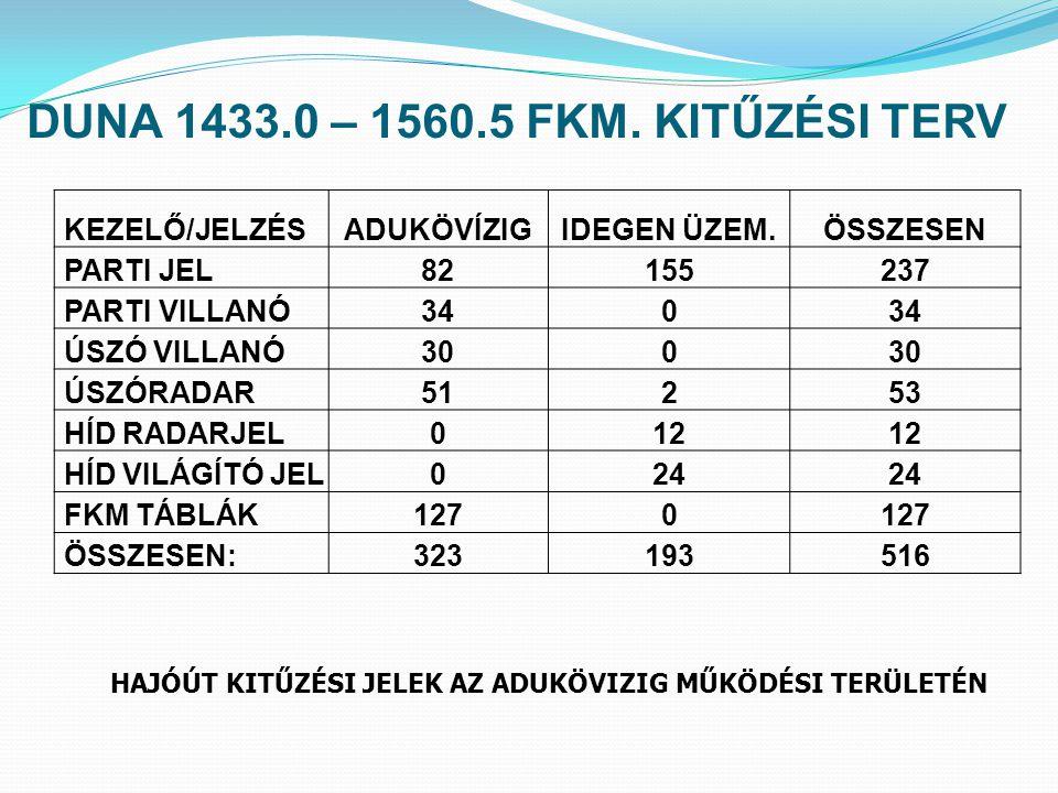 Köszönöm a megtisztelő figyelmüket! 2014. 07. 05.39Rab Ferenc