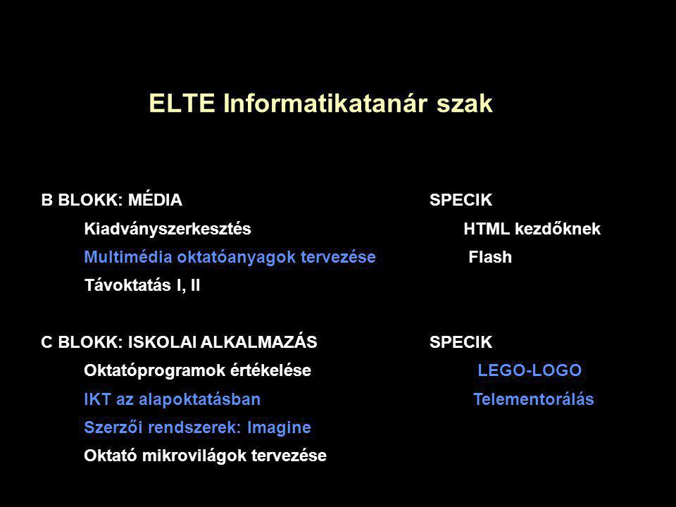 KIHÍVÁS (NJSZT) Ismerd meg az Európai Unió országait az interneten keresztül 2002-2003 Felhívás Jelentkezés Jul.Aug.Szep.Okt.Nov.Dec.Jan.Feb.Már.Ápr.Máj.