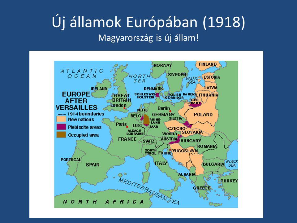 Bécsi döntések (1938, 1940)