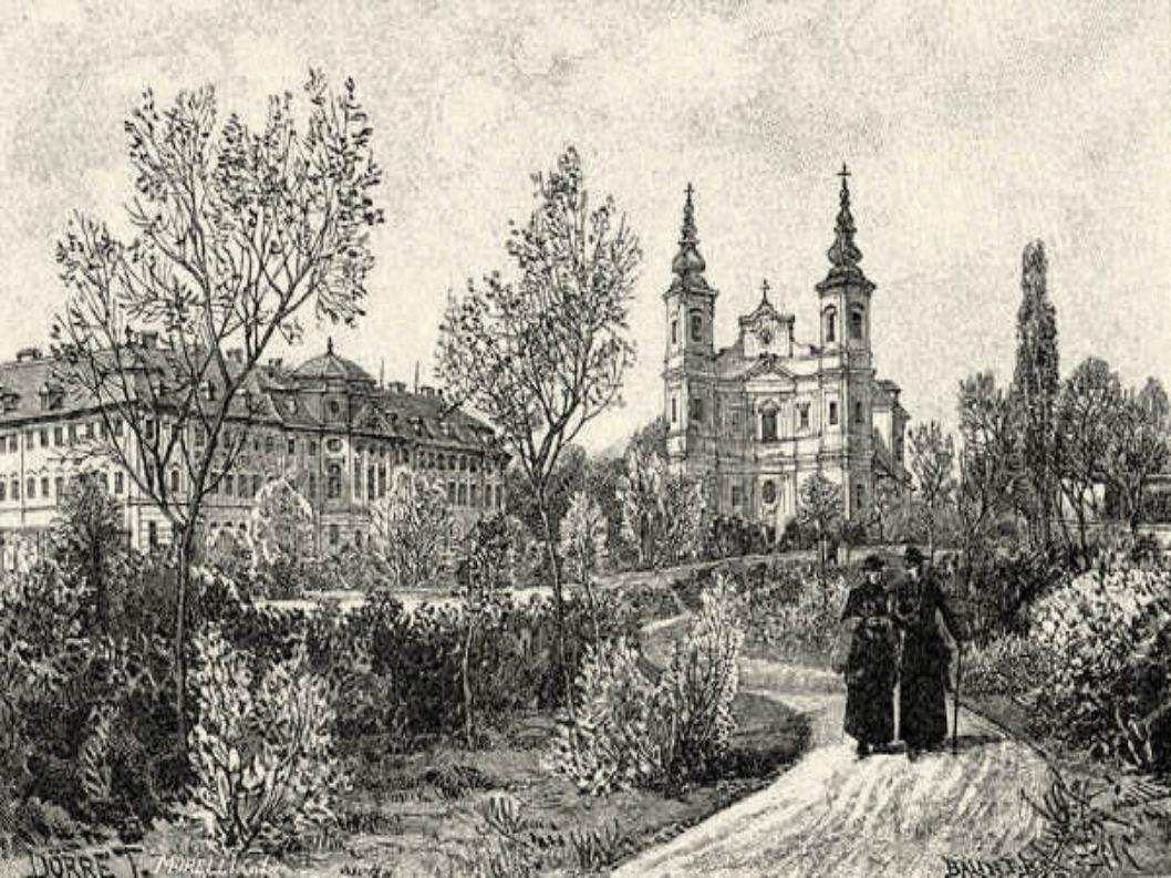 Vallások az egyházmegyében: Római katolikus: 121.000 Református: 390.