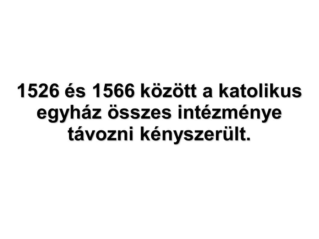 Kevermes Orosházi Esperesi kerület Titulusa: Kisboldogasszony Épült: 1848.-ban