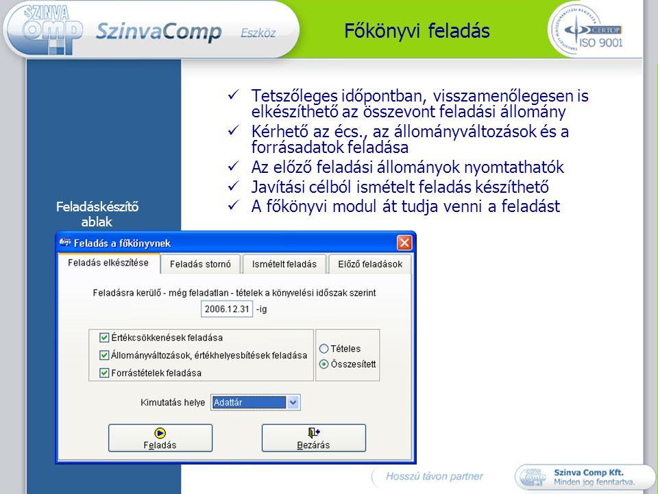 info@szinvacomp.hu info@szinvacomp.hu Tel:46/504-841 46/504-842 46/504-843 46/504-844 Fax:46/504-845 3525 Miskolc, Bedegvölgy u.