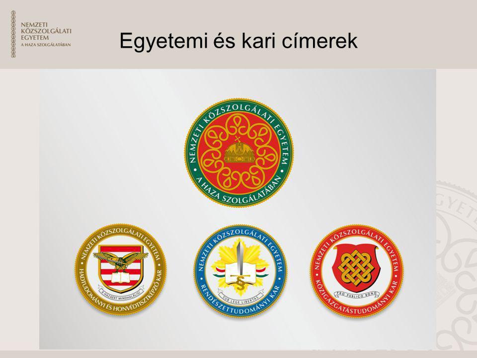 EGYÜTTMŰKÖDÉSEK ERASMUS42 intézmény Felsőoktatási intézmények 8 Egyéb hazai és külföldi24/8