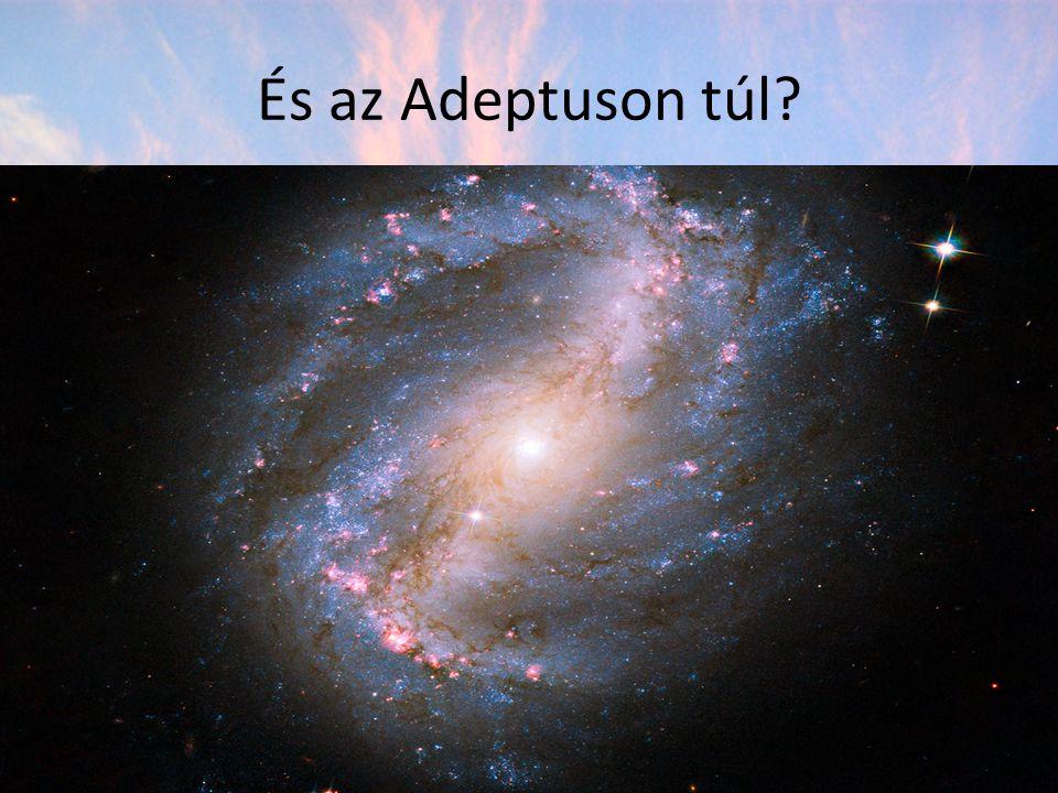 És az Adeptuson túl? 47