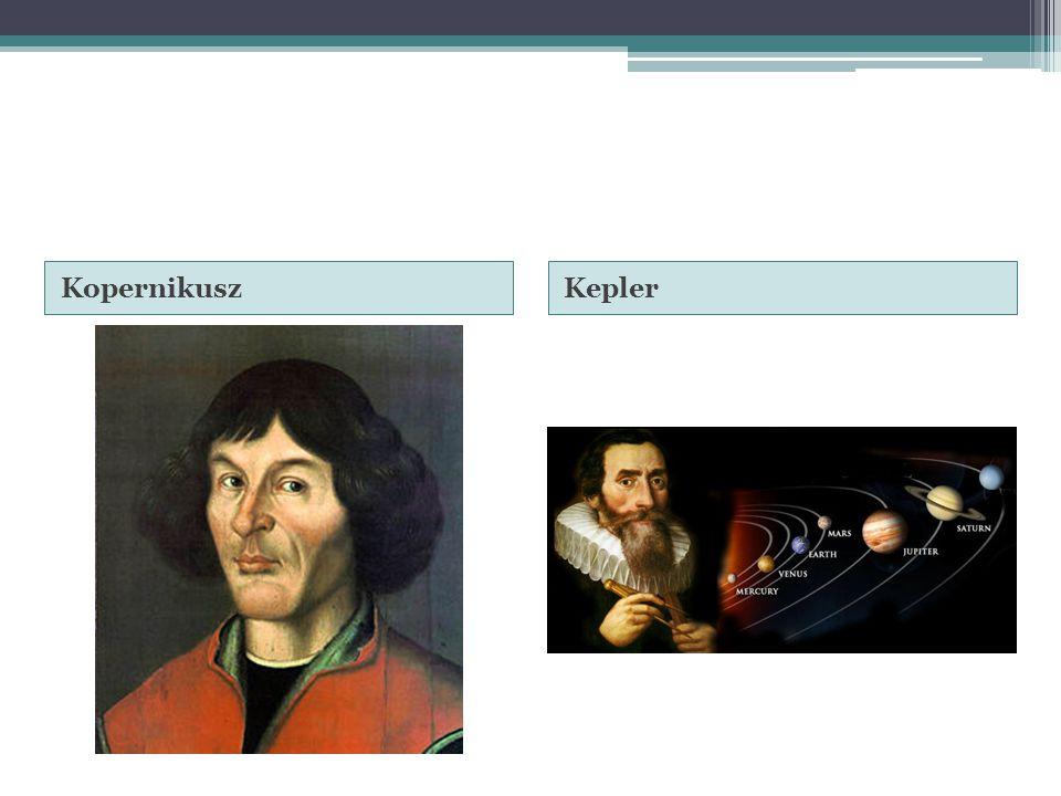 KopernikuszKepler