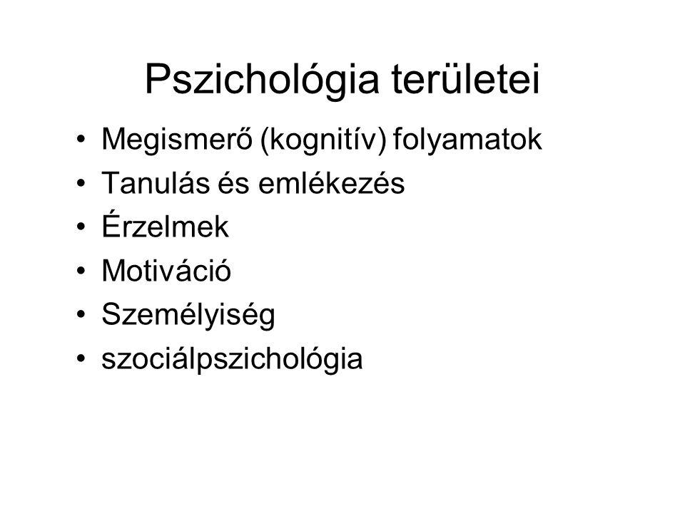 """Kényszeres zavar •= korábbi """"kényszerneurózis •A szorongásos zavarok egyik legsúlyosabb formája."""