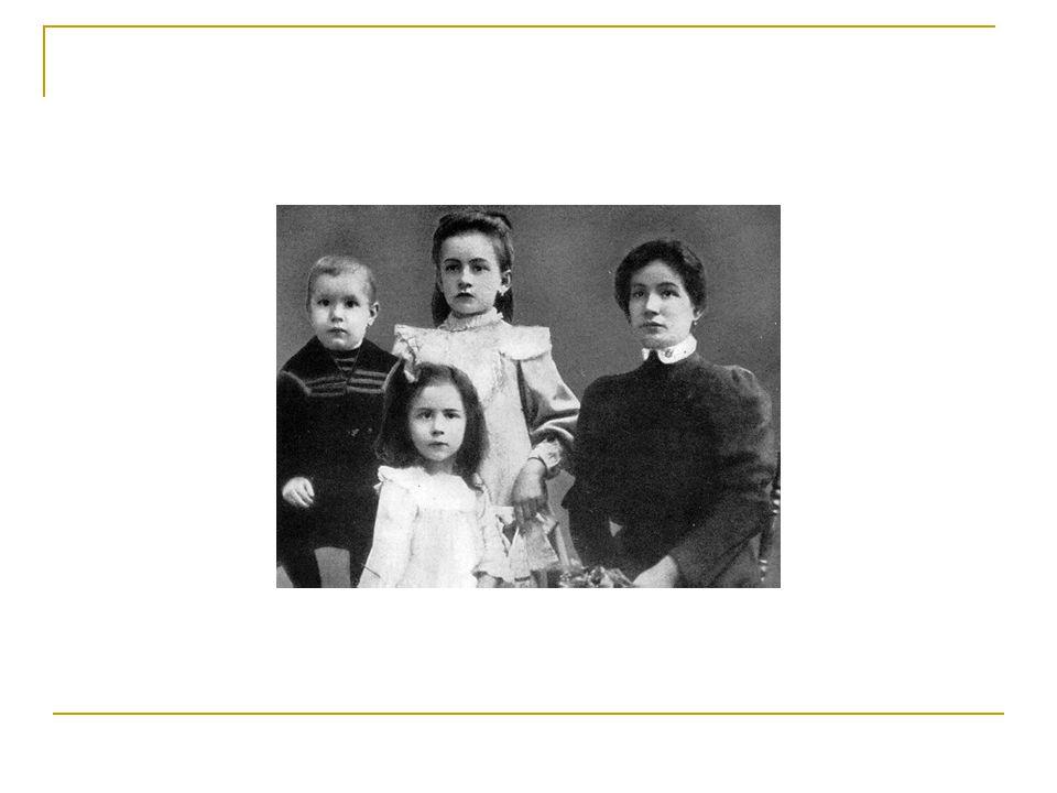 Megjelent kötetei  Szépség koldusa 1922  Nem én kiáltok 1925  Nincsen apám se anyám 1929  Döntsd a tõkét ne siránkozz 1931  Külvárosi éj 1932  Medvetánc 1934  Nagyon fáj 1936
