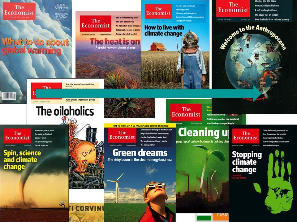 The anthropocene 4