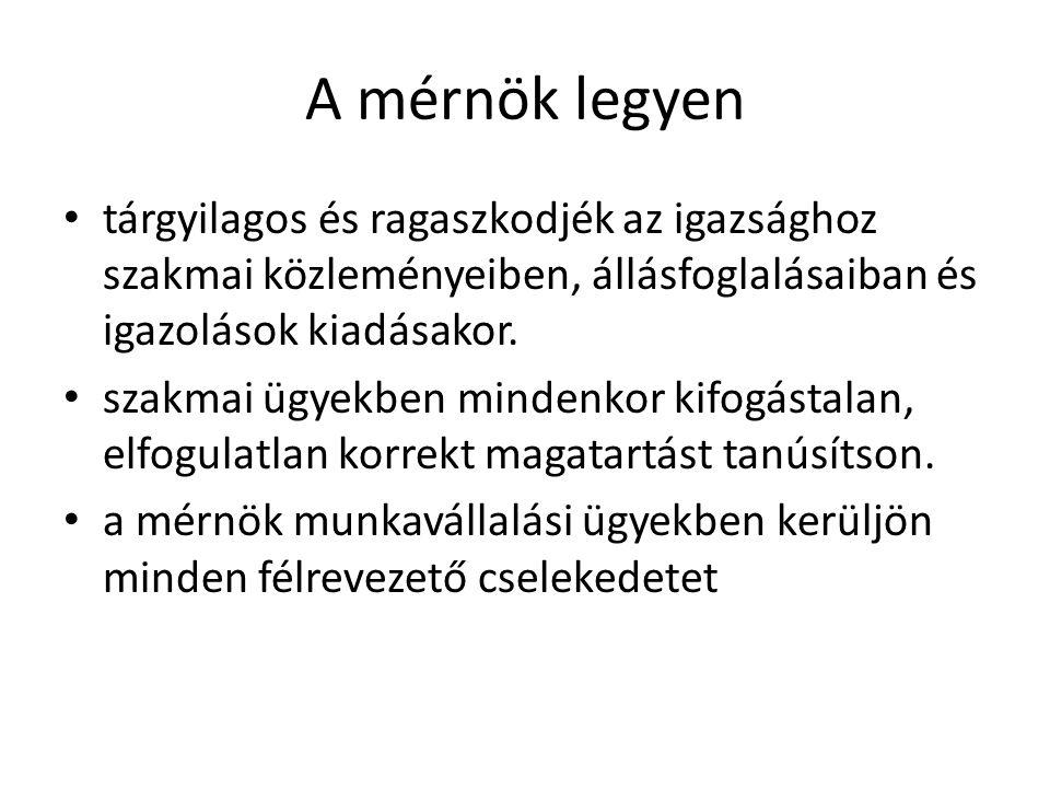 """esettanulmányok """"Mert vannak dolgok, melyeknek emlékezete nélkül nincsen jövendő. Kossuth Lajos, 1854."""