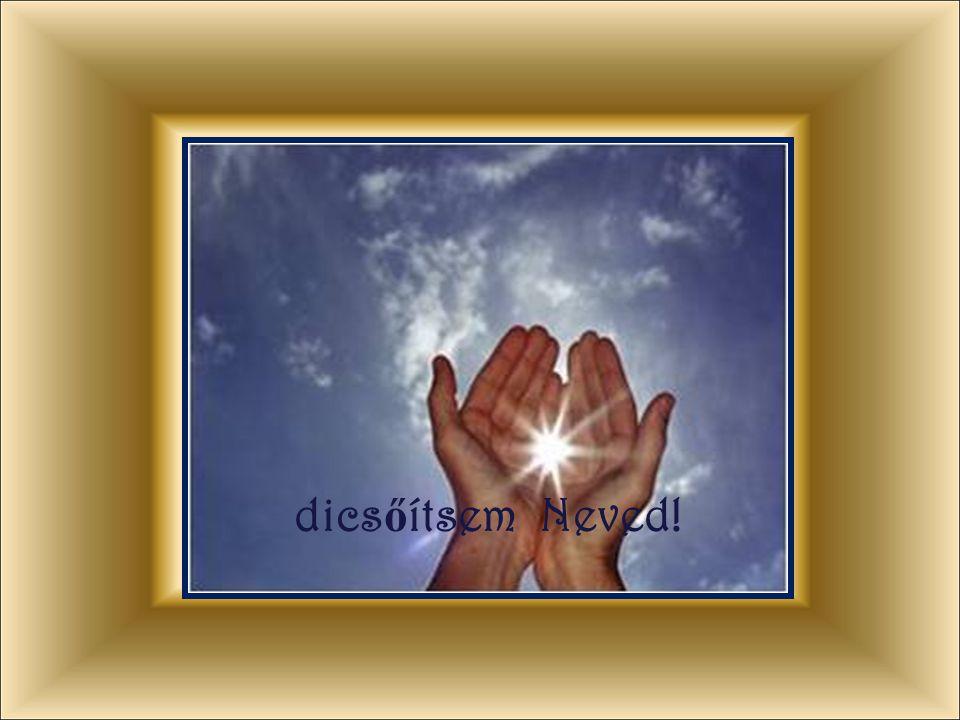 ujjongó imával