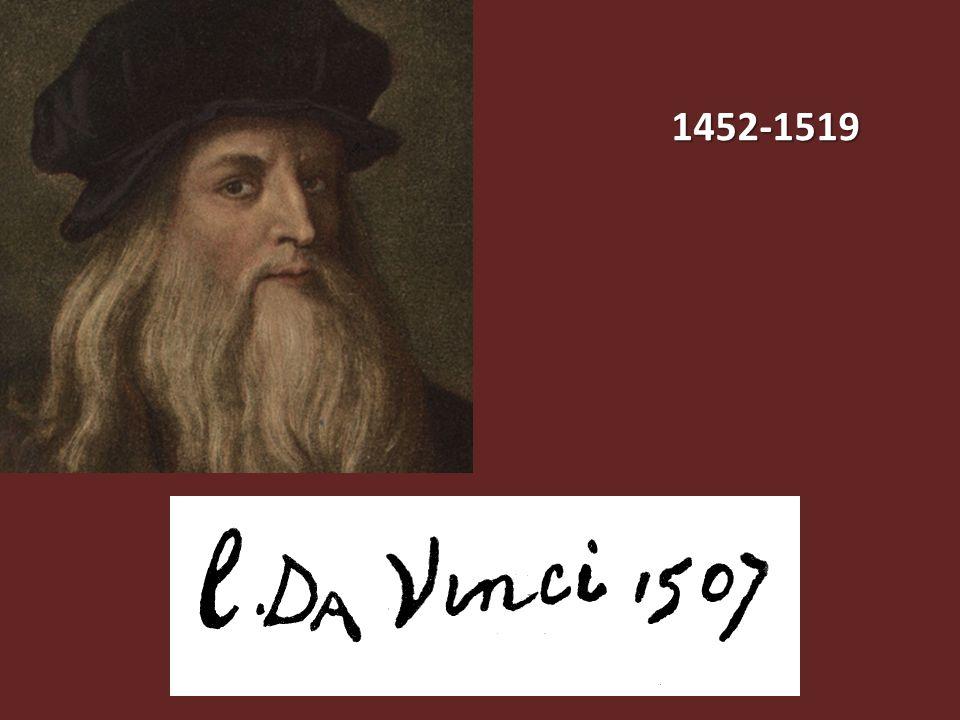 1452-1519